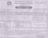 Invitation of Bid Tender No. 35/077/078/NCB & 36/077/078/NCB