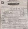 Invitation of Bid Tender No. 24/077/078/NCB